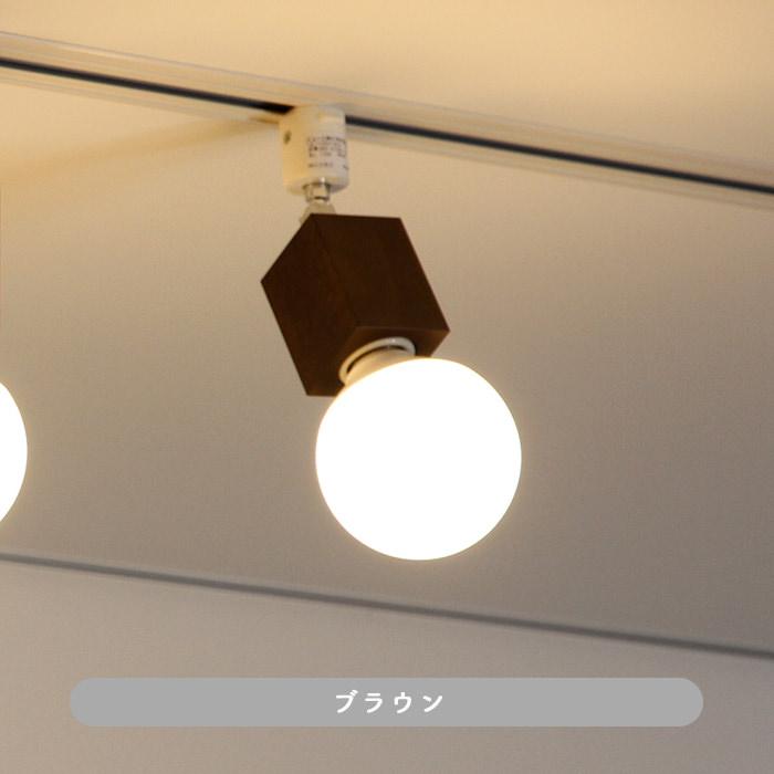 LEDスポットライト GKD015LR-BN
