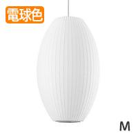 CIGARLAMP-M/E26-LED100W
