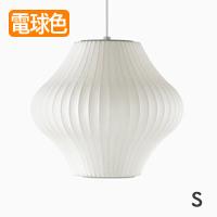 PEARLAMP-P-S/E26-LED60W
