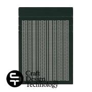 クラフトデザインテクノロジーのメモ帳
