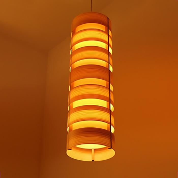 JAKOBSSON LAMP ペンダントライト 323F-227