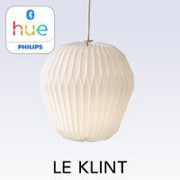 LE KLINT(レ・クリント)ペンダント照明 Bouquet ブーケ 1