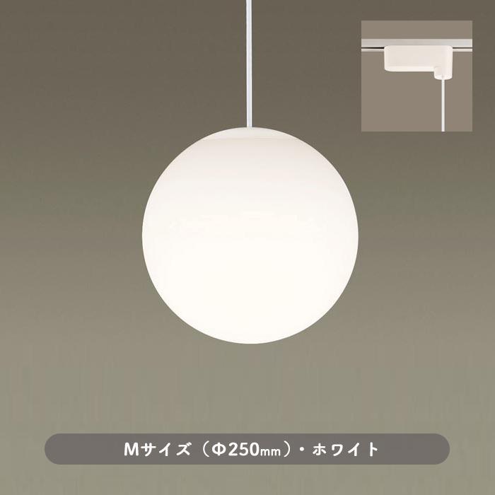 パナソニック LEDペンダントライト LGB15061WZ モディファイ デザイナー深澤直人