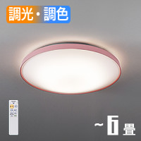 Panasonic  LGC21136 LEDシーリングライト