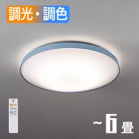 パナソニック LGC21137 LEDシーリングライト