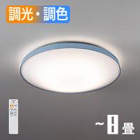 パナソニック LGC31137 LEDシーリングライト