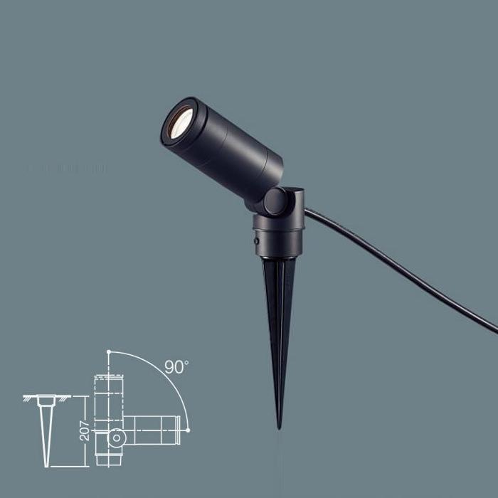 パナソニック LEDガーデンライト LGW40090LE1