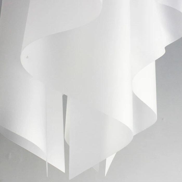 LP2049 Auro M P/L ペンダントライト ディクラッセ