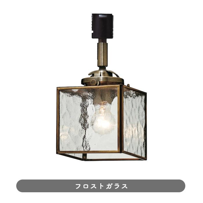 インターフォルム LT-2033FR ダクトレール用 ガラスシーリング