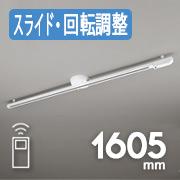 CO-OA253359