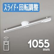 KO-OA253361