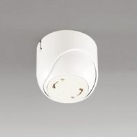オーデリック 傾斜天井対応フレンジ OA253409