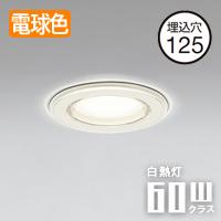 odelic OD261030LD 浴室灯