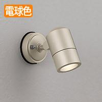 odelic LEDアウトドアスポットライト OG254513LD