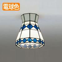 ODELIC OL013255LD 小型シーリングライト