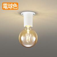 ODELIC LEDシーリングライト OL251715LC1
