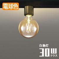 ODELIC ダクトレール用 OL291164LC