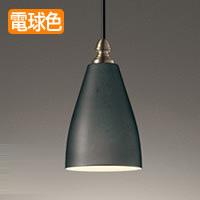 オーデリック LEDペンダントライト OP252233LC