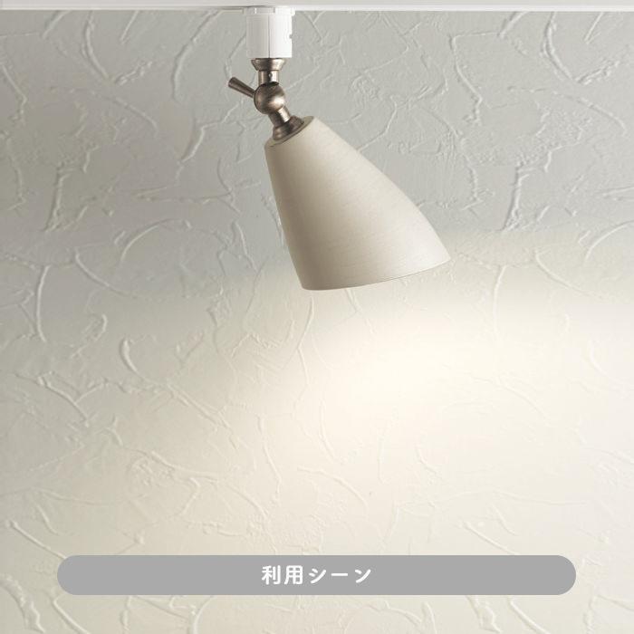 LEDスポットライト オーデリック OS256019LC
