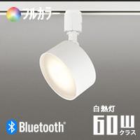 OS256571BR LEDスポットライト フルカラー