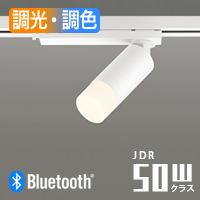 odelic  OS256657BC Bluetoothスポットライト