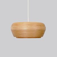 OV-P0311 DESIGNERS LAMPS - OVID