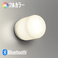 odelic OW009153BR Bluetooth 浴室灯