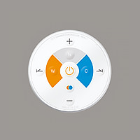 Bluetooth<br>簡単リモコン<br>調光・調色<br>RC917