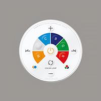 ODELIC RC918 Bluetooth フルカラーリモコン
