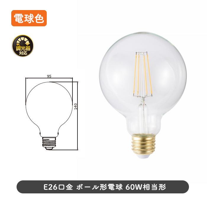SWB-G250L