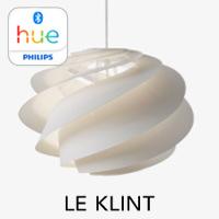 LE KLINT ペンダントライト KP1311M ホワイト