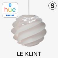 LE KLINT ペンダントライト KP1313S ホワイト