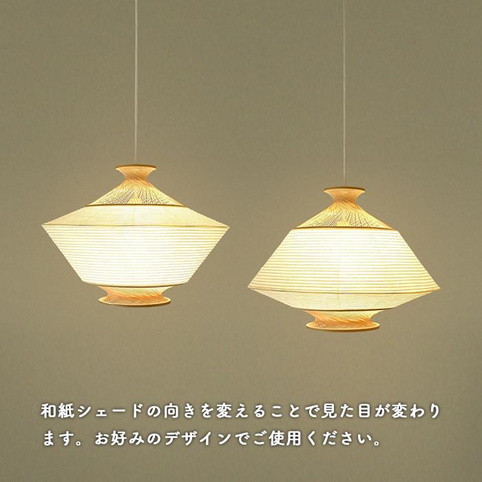 照明画像4