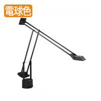 アルテミデ TIZIO-LED スタンドライト Artemide