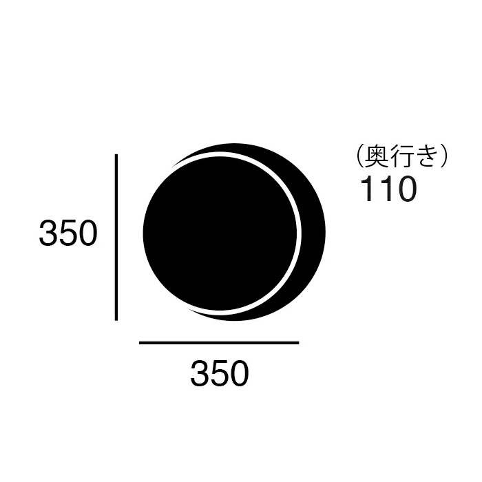 TK-2071BK/VI