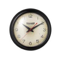 Franklin-clock アートワークスタジオ フランクリンクロック TK-2071