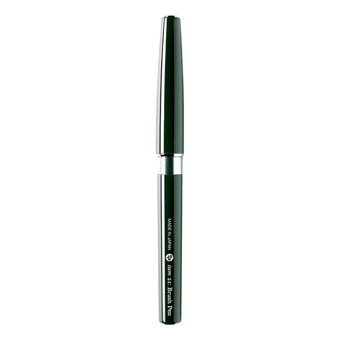 携帯筆ペン・クラフトデザインテクノロジー