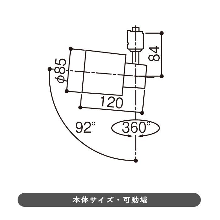 KO-XAS3513LCB1
