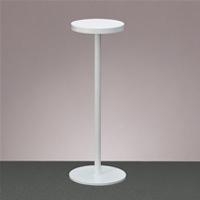山田照明 Zライト ZR-1W LEDデスクスタンド テレワーク照明 在宅勤務照明