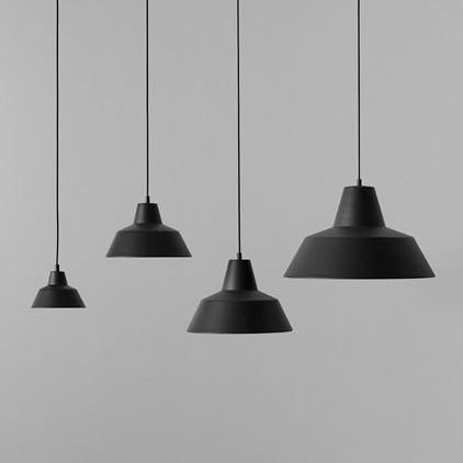 theworkshoplamp